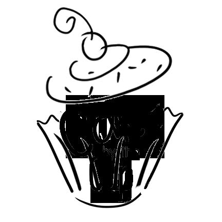 Resultado de imagem para Cakes by the Cup